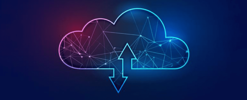 A Glimpse at Cloud Monitoring: Basics and Benefits