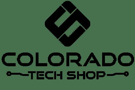 Colorado Tech Shop