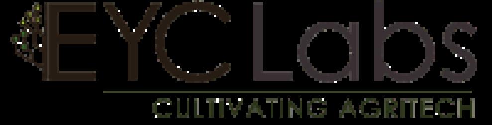 EYC Labs