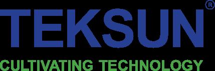 Teksun Logo