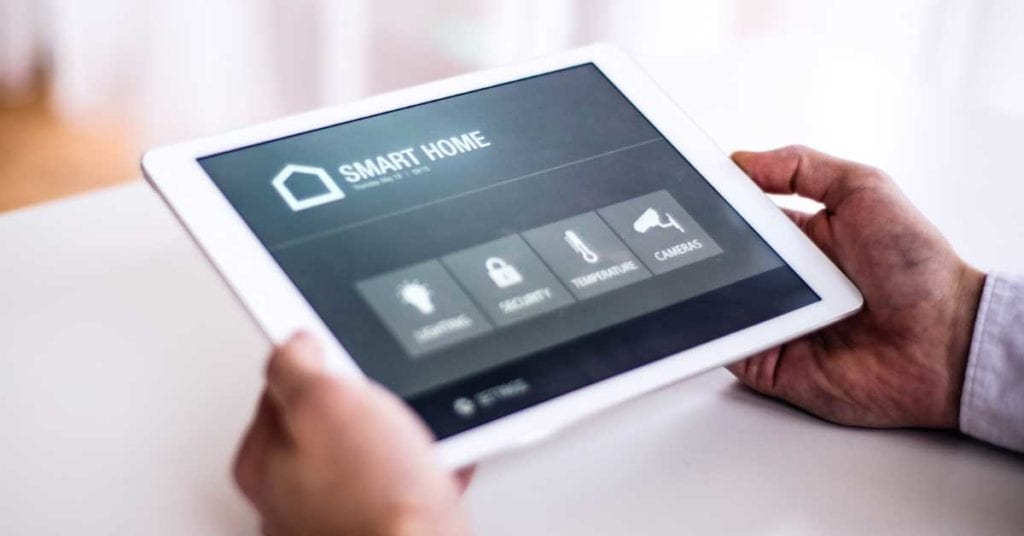 Smart Home Automation Systems: Know it before you buy it!
