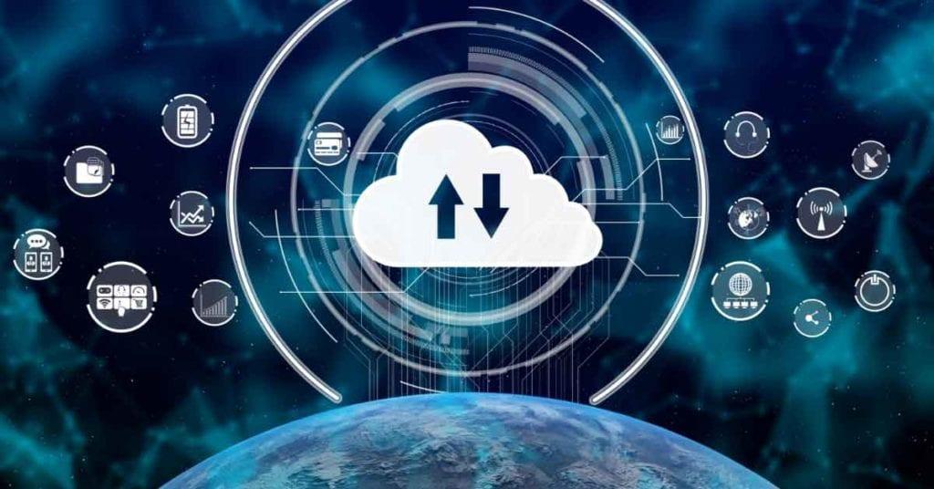 The Far & Wide of IoT Gateways